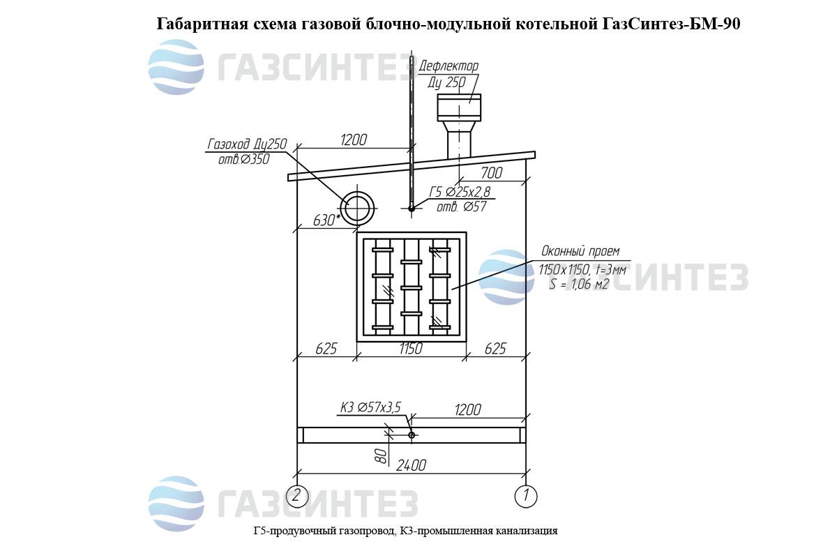 КШ-50м-25