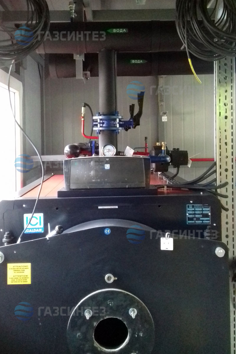 Модульные котельные установки мощностью 1,5 МВт ГазСинтез ...: http://sargs.ru/produkciya/blochno_modulnye_kotelnye/kotelnaja_1500_kvt.html